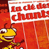 cle-des-chants